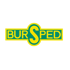 Bursped.png