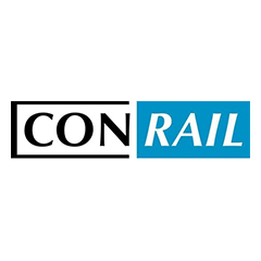 CONRAIL.png