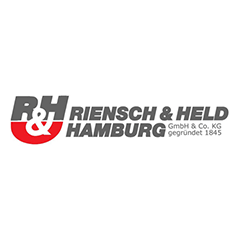 Riensch_Held_Hamburg.png