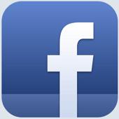 eth Regalbautechnik bei Facebook
